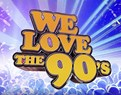 We Love The 90`s